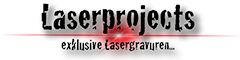 Laserprojects-Logo